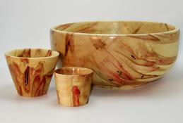 Weber Woodcraft