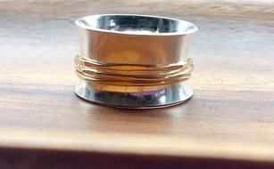 Luna Chix Jewelry