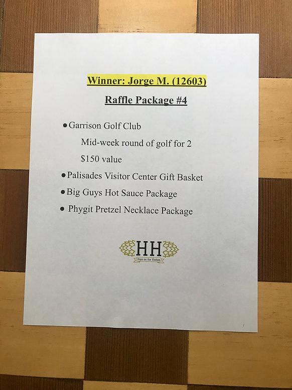 Prize 4.jpg