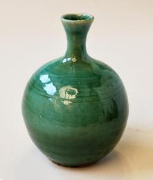 Klineware Pottery