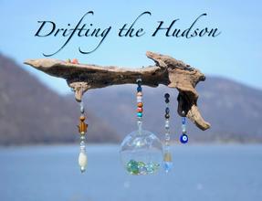 Drifting The Hudson