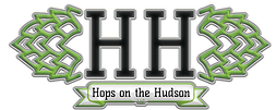 4.27 Updated HOPS LOGO.png