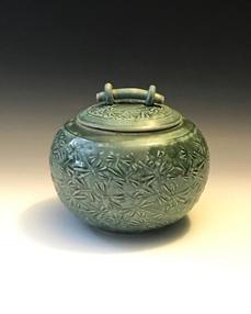 Ceramics by Maggie