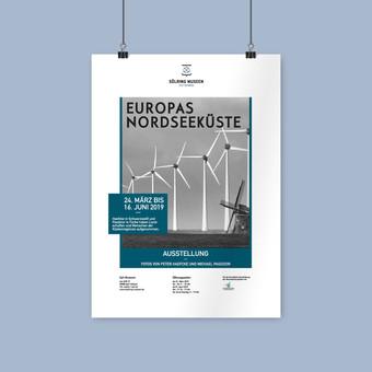SFO_Nordseekueste_Plakat.jpg
