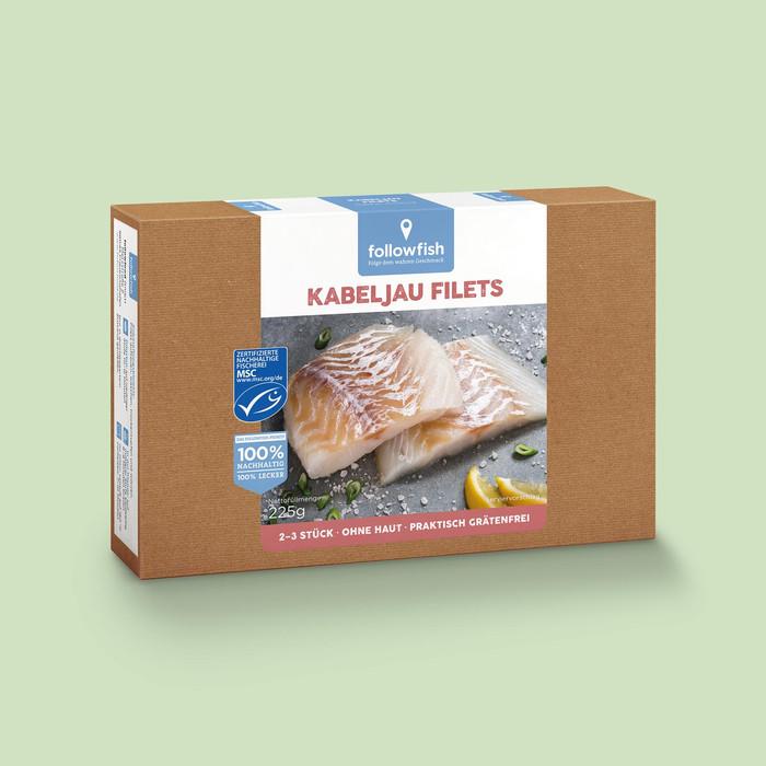 FOL_Packshot_Kabeljau-Filets.jpg