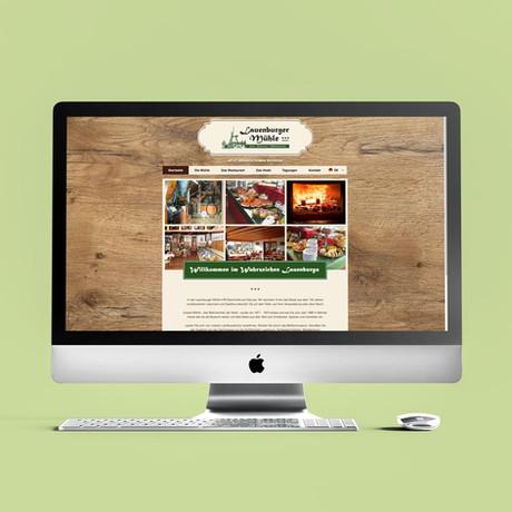 K2_LM_Website.jpg