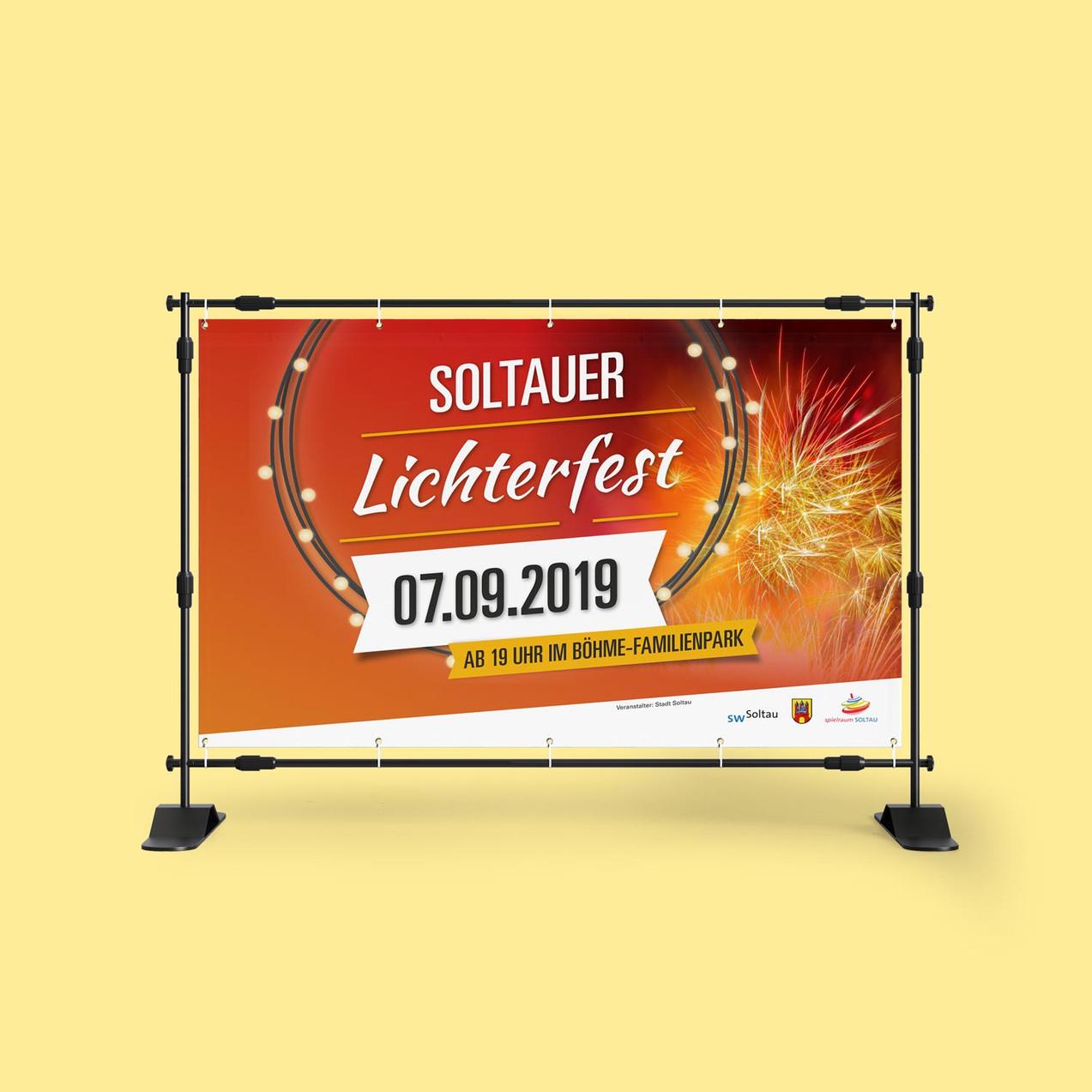 SOL_Lichterfest_Banner.jpg