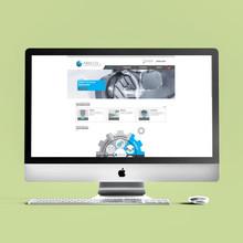 K2_Abelco_Website.jpg