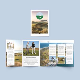 MAJ_BUD_Golfacademy.jpg