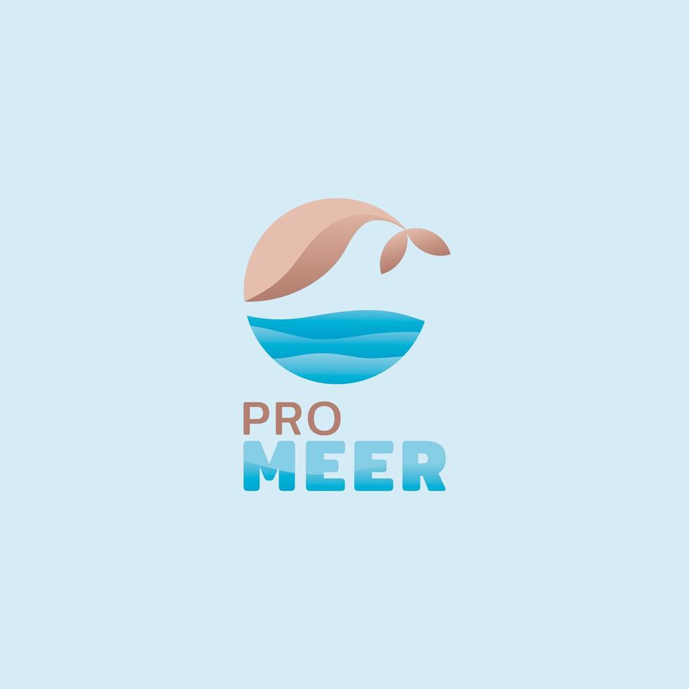 FOL_Pro-Meer_Logo.jpg