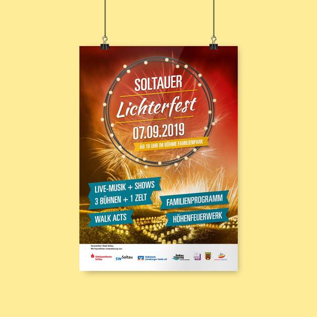 SOL_Lichterfest_Poster.jpg