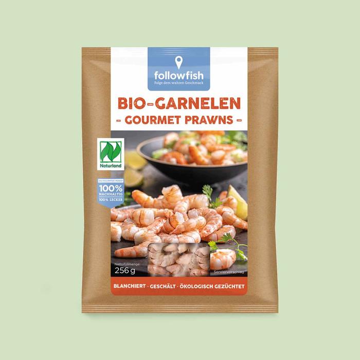 FOL_Packshot_Beutel_Gourmet_Prawns.jpg