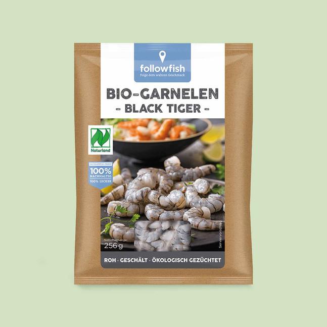 FOL_Packshot_Beutel_Garnelen_Black-Tiger