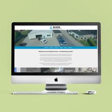 K2_budik_Website.jpg