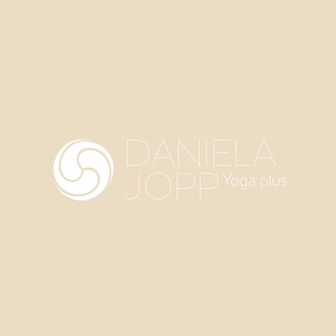 MAJ_JOP_Logo_white.jpg