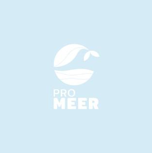FOL_Pro-Meer_Logo_white.jpg