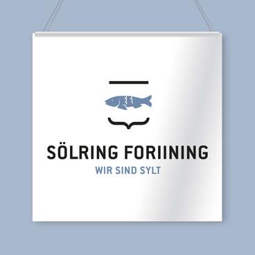 Sölring Foriining