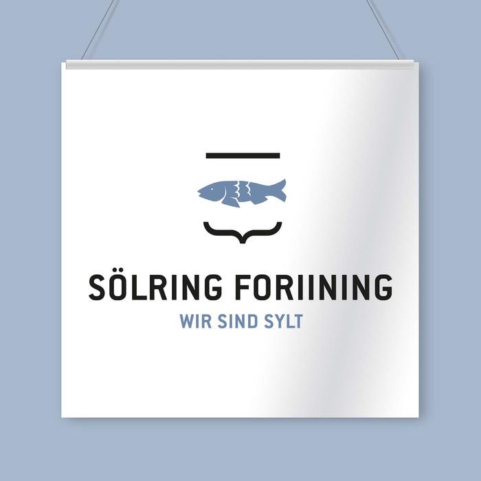 SFO_Logo.jpg
