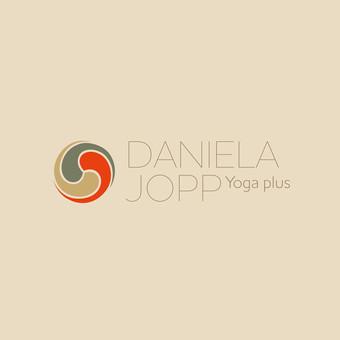 MAJ_JOP_Logo_4C.jpg