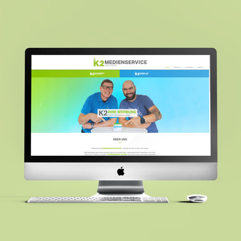K2_Website.jpg