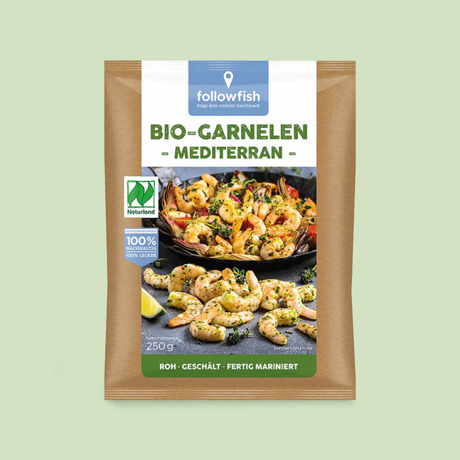 FOL_Packshot_Beutel_Garnelen_Mediterran.