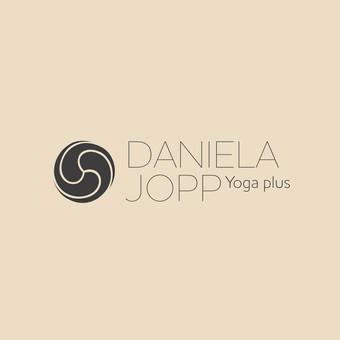 MAJ_JOP_Logo_black.jpg