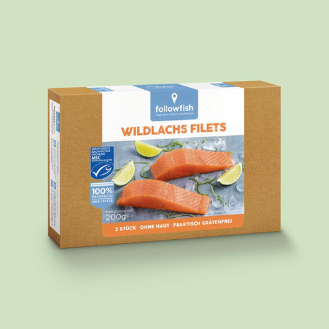FOL_Packshots_Wildlachs_Filets.jpg