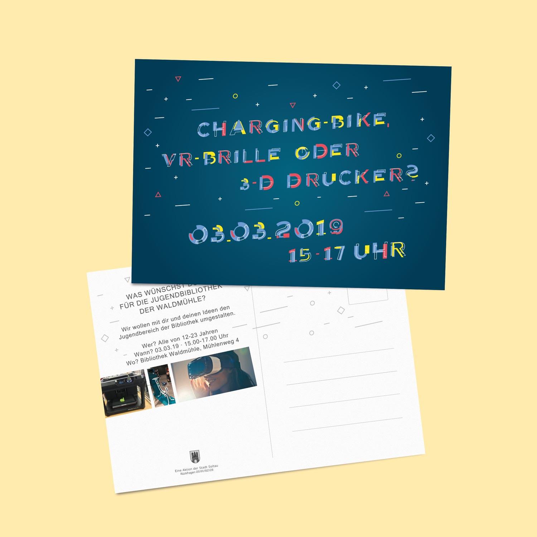 SOL_Postcard_Jugendforum_19.jpg