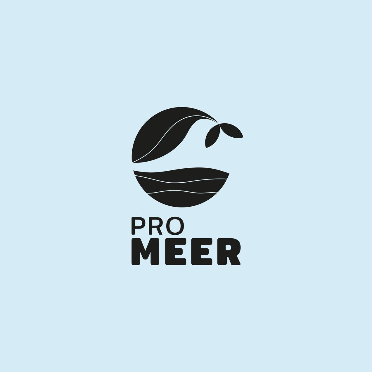 FOL_Pro-Meer_Logo_black.jpg