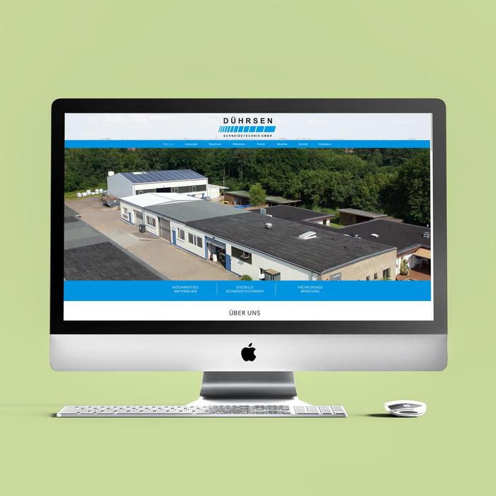 K2_duehrsen_Website.jpg