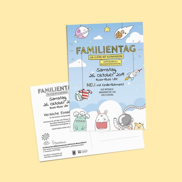 SOL_Postcard_Familientag_19.jpg