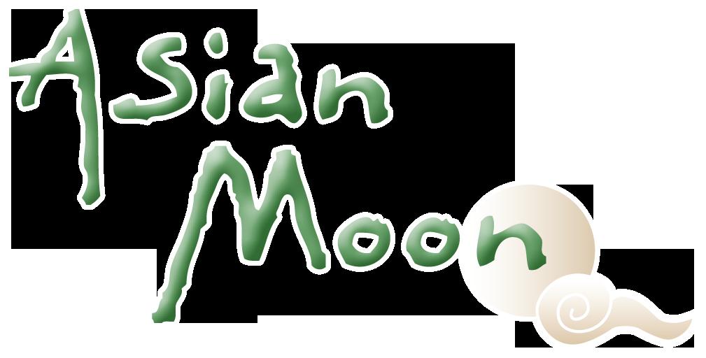 Asian moon restaurant massapequa naked photo