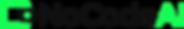 nocodeai_dark.png