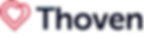thoven_dark_medium.png