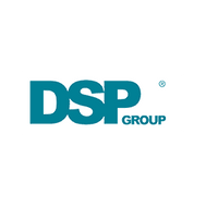 dspg new.png
