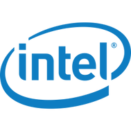 intel-282118.png