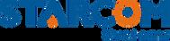 Starcom_logo.png