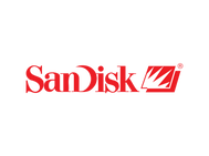 sandisk-logo.png