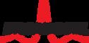 Broadcom-logo-png.png