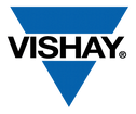 Vishay_Intertechnology_logo.png