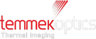 temek_logo.png