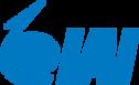 600px-IAI-Logo.svg.png