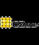 EZchip-logo_2.png