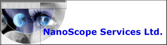 NanoScope.jpg