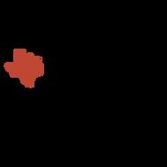 texas-instruments-logo-vector-01.png