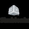 Simbionix-logo-lg.png