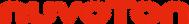 1024px-Nuvoton_logo.svg.png