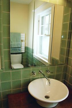 Bath 2_edited