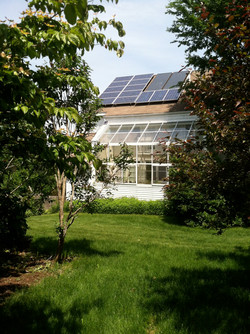4 solar panels_greenhs