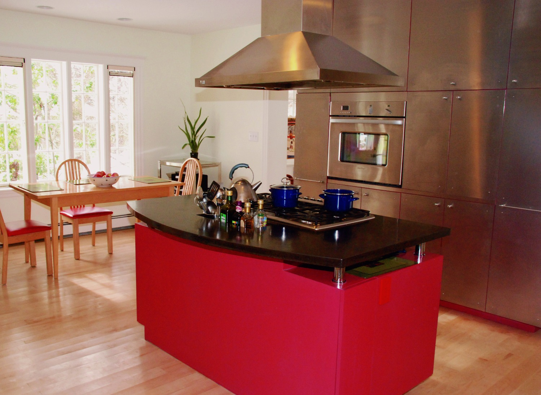 Kitchen dining_edited
